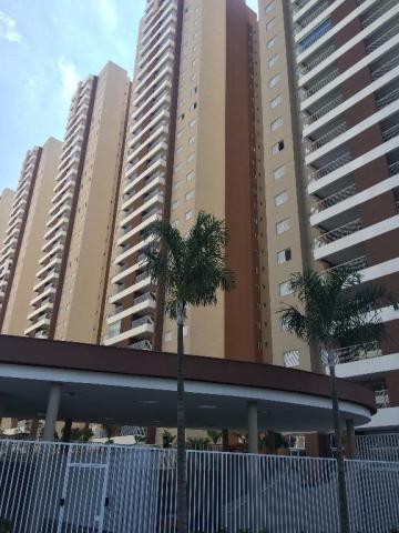 Comprar Apartamento / Padrão em São José dos Campos R$ 652.000,00 - Foto 31
