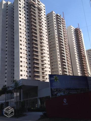 Comprar Apartamento / Padrão em São José dos Campos R$ 652.000,00 - Foto 32