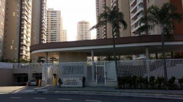 Comprar Apartamento / Padrão em São José dos Campos R$ 652.000,00 - Foto 17