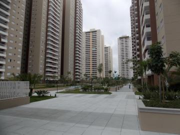 Comprar Apartamento / Padrão em São José dos Campos R$ 652.000,00 - Foto 33