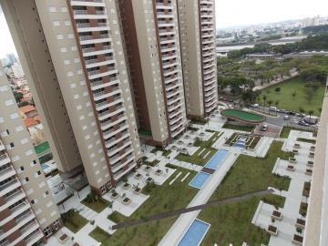 Comprar Apartamento / Padrão em São José dos Campos R$ 652.000,00 - Foto 34