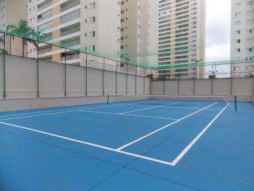 Comprar Apartamento / Padrão em São José dos Campos R$ 652.000,00 - Foto 35