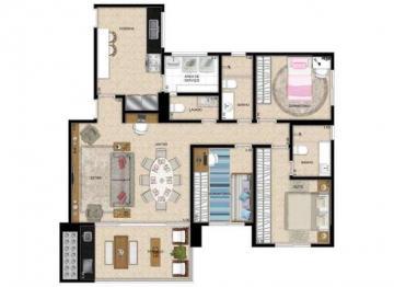 Comprar Apartamento / Padrão em São José dos Campos R$ 652.000,00 - Foto 42