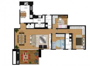 Comprar Apartamento / Padrão em São José dos Campos R$ 652.000,00 - Foto 43