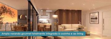 Comprar Apartamento / Padrão em São José dos Campos R$ 667.260,54 - Foto 40
