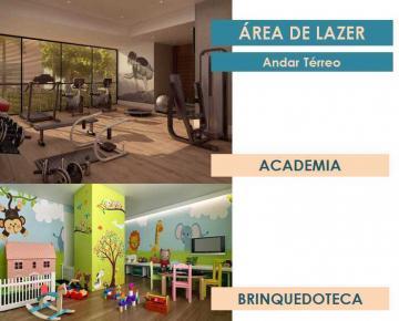 Comprar Apartamento / Padrão em São José dos Campos R$ 667.260,54 - Foto 41