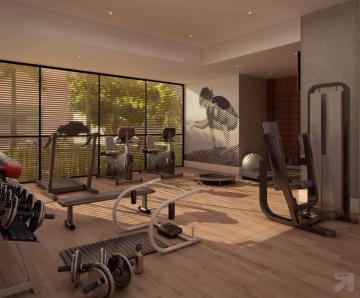 Comprar Apartamento / Padrão em São José dos Campos R$ 667.260,54 - Foto 46