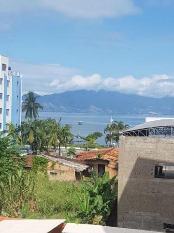 Comprar Apartamento / Padrão em Caraguatatuba R$ 300.000,00 - Foto 20