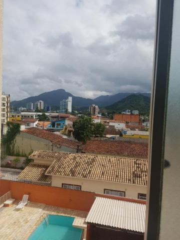 Comprar Apartamento / Padrão em Caraguatatuba R$ 300.000,00 - Foto 21
