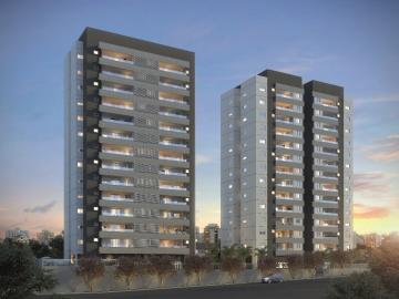Comprar Apartamento / Padrão em São José dos Campos R$ 618.000,00 - Foto 2