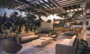 Comprar Apartamento / Padrão em São José dos Campos R$ 618.000,00 - Foto 4