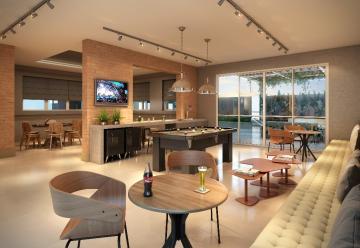 Comprar Apartamento / Padrão em São José dos Campos R$ 618.000,00 - Foto 8