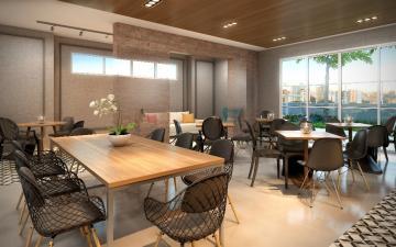 Comprar Apartamento / Padrão em São José dos Campos R$ 618.000,00 - Foto 7