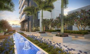 Comprar Apartamento / Padrão em São José dos Campos R$ 618.000,00 - Foto 3