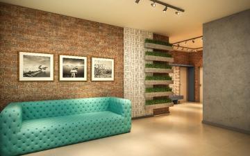 Comprar Apartamento / Padrão em São José dos Campos R$ 618.000,00 - Foto 10