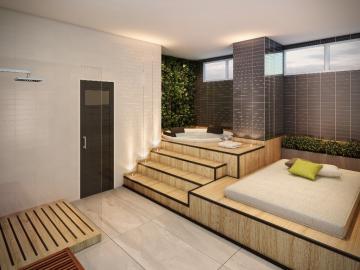 Comprar Apartamento / Padrão em São José dos Campos R$ 618.000,00 - Foto 11