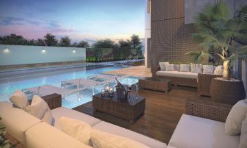Comprar Apartamento / Padrão em São José dos Campos R$ 618.000,00 - Foto 13