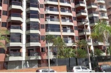 Alugar Apartamento / Duplex em Caraguatatuba R$ 9.000,00 - Foto 29