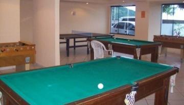 Alugar Apartamento / Duplex em Caraguatatuba R$ 9.000,00 - Foto 31