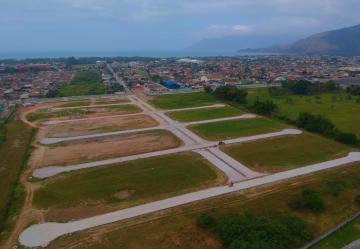 Comprar Terreno / Loteamento / Condomínio em Caraguatatuba R$ 140.000,00 - Foto 3