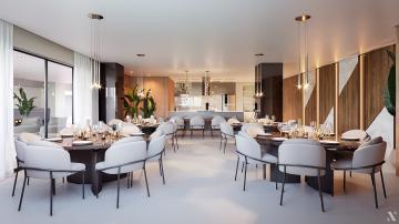 Comprar Apartamento / Padrão em Caraguatatuba R$ 279.000,00 - Foto 13