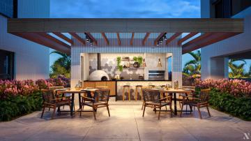 Comprar Apartamento / Padrão em Caraguatatuba R$ 279.000,00 - Foto 16