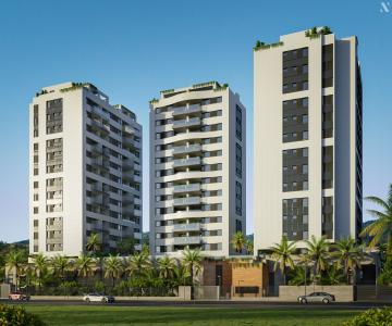 Comprar Apartamento / Padrão em Caraguatatuba R$ 279.000,00 - Foto 11