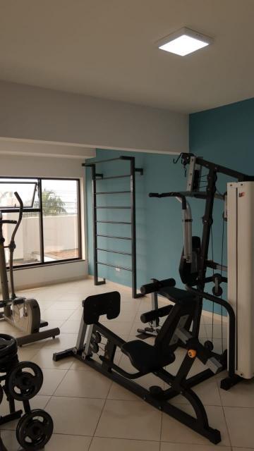 Comprar Apartamento / Padrão em Caraguatatuba R$ 940.000,00 - Foto 21
