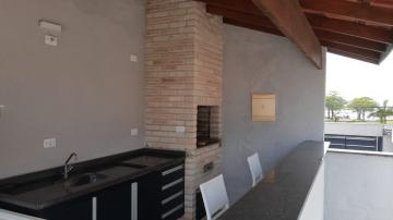 Comprar Apartamento / Padrão em Caraguatatuba R$ 940.000,00 - Foto 22
