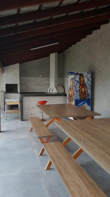 Comprar Apartamento / Padrão em Caraguatatuba R$ 940.000,00 - Foto 23