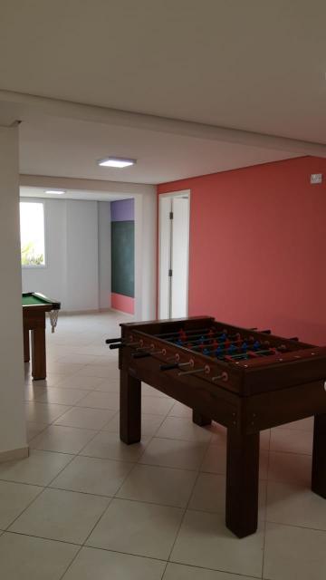 Comprar Apartamento / Padrão em Caraguatatuba R$ 940.000,00 - Foto 25