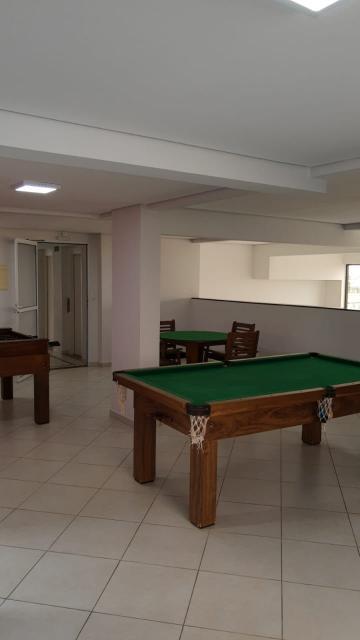 Comprar Apartamento / Padrão em Caraguatatuba R$ 940.000,00 - Foto 26