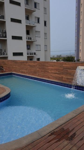 Comprar Apartamento / Padrão em Caraguatatuba R$ 940.000,00 - Foto 27