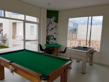 Comprar Casa / Casa de Condomínio em São José dos Campos R$ 3.900.000,00 - Foto 9