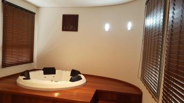 Comprar Casa / Casa de Condomínio em São José dos Campos R$ 3.900.000,00 - Foto 11