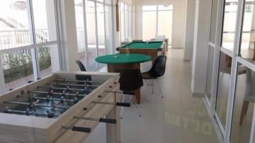 Comprar Casa / Casa de Condomínio em São José dos Campos R$ 3.900.000,00 - Foto 13