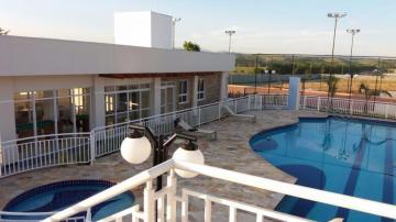 Comprar Casa / Casa de Condomínio em São José dos Campos R$ 3.900.000,00 - Foto 6
