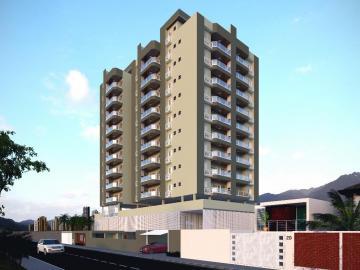 Alugar Apartamento / Padrão em Caraguatatuba R$ 2.200,00 - Foto 18