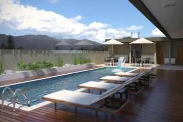 Alugar Apartamento / Padrão em Caraguatatuba R$ 2.200,00 - Foto 21