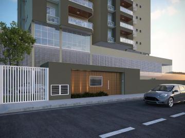 Alugar Apartamento / Padrão em Caraguatatuba R$ 2.200,00 - Foto 22