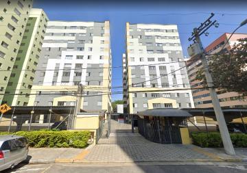 Comprar Apartamento / Padrão em São José dos Campos R$ 360.000,00 - Foto 20