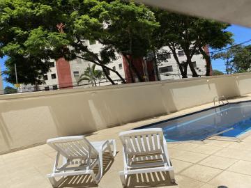 Comprar Apartamento / Padrão em São José dos Campos R$ 680.000,00 - Foto 17