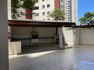 Comprar Apartamento / Padrão em São José dos Campos R$ 680.000,00 - Foto 15