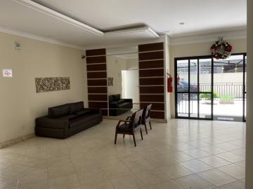 Comprar Apartamento / Padrão em São José dos Campos R$ 680.000,00 - Foto 19