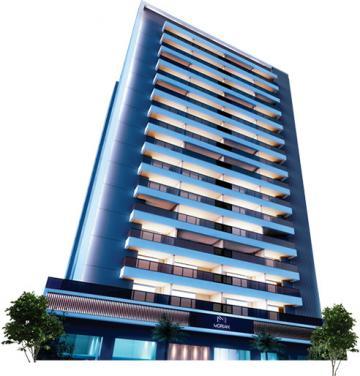 Alugar Apartamento / Padrão em São José dos Campos R$ 2.800,00 - Foto 19