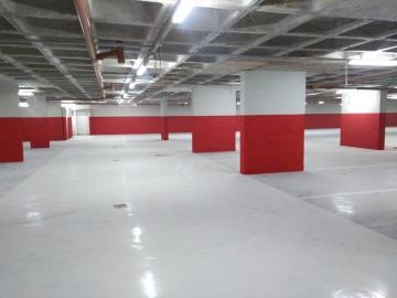 Alugar Apartamento / Padrão em São José dos Campos R$ 2.800,00 - Foto 20