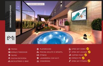 Alugar Apartamento / Padrão em São José dos Campos R$ 2.800,00 - Foto 23