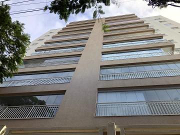 Comprar Apartamento / Padrão em São José dos Campos R$ 790.000,00 - Foto 34