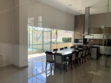 Comprar Apartamento / Padrão em São José dos Campos R$ 790.000,00 - Foto 35