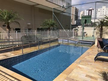 Comprar Apartamento / Padrão em São José dos Campos R$ 790.000,00 - Foto 43